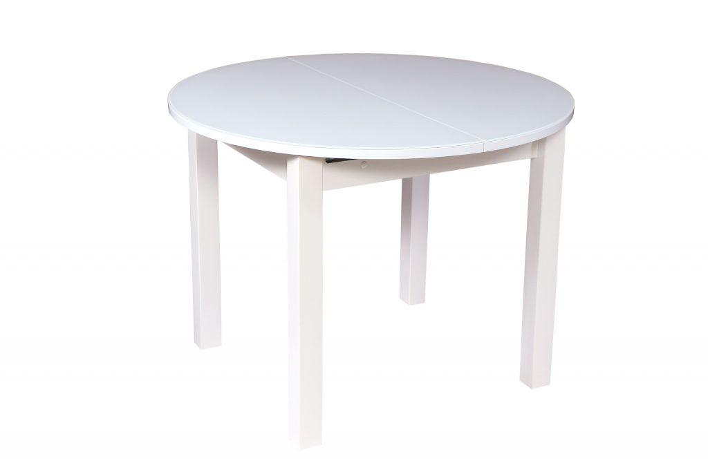 Стол «Грация»