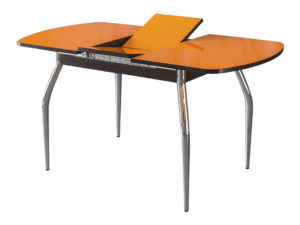 Стол обеденный - Асти