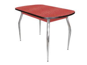 Стол обеденный - Асти2