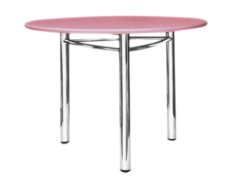 Стол обеденный - Тритон