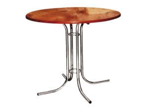 Стол обеденный - Тюльпан